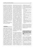 Antipsychotika und Hyperprolaktinämie Funktionelle - Medizinische ... - Seite 6