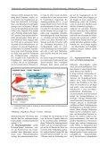 Antipsychotika und Hyperprolaktinämie Funktionelle - Medizinische ... - Seite 7