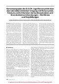 Richtlinien und Empfehlungen - Synervit - Seite 2