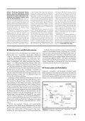 Richtlinien und Empfehlungen - Synervit - Seite 3