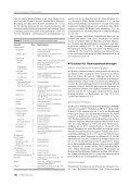 Richtlinien und Empfehlungen - Synervit - Seite 4
