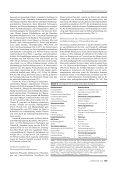 Richtlinien und Empfehlungen - Synervit - Seite 5