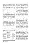 Richtlinien und Empfehlungen - Synervit - Seite 6