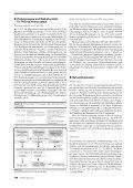 Richtlinien und Empfehlungen - Synervit - Seite 7