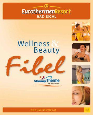 Wellness Beauty