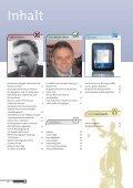 Blick - beim Wirtschaftsverband Kopie & Medientechnik eV - Page 4