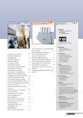 Blick - beim Wirtschaftsverband Kopie & Medientechnik eV - Page 5