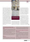 Blick - beim Wirtschaftsverband Kopie & Medientechnik eV - Page 7