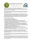 Theorie - GRG23 Alterlaa - Page 3