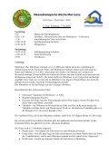 Theorie - GRG23 Alterlaa - Page 5