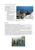 Theorie - GRG23 Alterlaa - Page 7