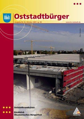 50091_U_Oststadt 0507.indd - KA-News