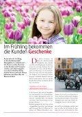 Frühling - Mattighofen erleben - Seite 4
