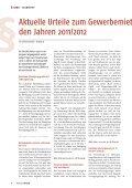 fortsetzung folgt! - Unternehmer.de - Seite 4
