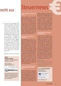 fortsetzung folgt! - Unternehmer.de - Seite 5