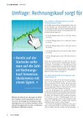 fortsetzung folgt! - Unternehmer.de - Seite 6
