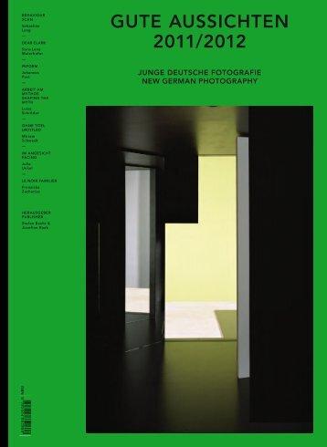 PDF-Download Leseprobe gute aussichten Buch 2011/2012