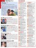 Hugh Jackman - Tele.at - Seite 4