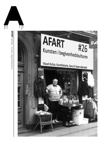 AF ART