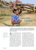 Lasten - Jesuitenmission - Page 4