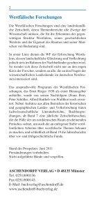 Bestellschein Verlag Aschendorff Münster - Seite 2