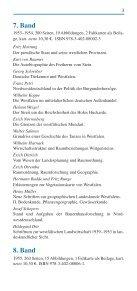 Bestellschein Verlag Aschendorff Münster - Seite 3