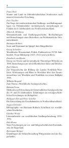 Bestellschein Verlag Aschendorff Münster - Seite 4