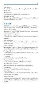 Bestellschein Verlag Aschendorff Münster - Seite 5