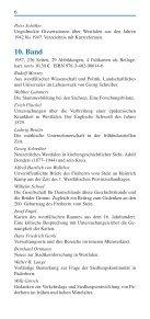 Bestellschein Verlag Aschendorff Münster - Seite 6