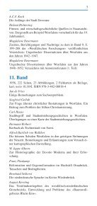 Bestellschein Verlag Aschendorff Münster - Seite 7