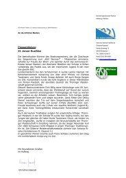 PM 10 2011 - Jenaer Duathlon Ergebnis - HSV Weimar Triathlon