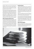 Undergraduate - UMUC Europe - Page 5