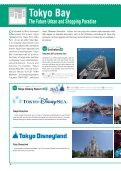 contents - Japan National Tourist Organization - Page 4