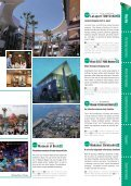 contents - Japan National Tourist Organization - Page 5