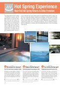 contents - Japan National Tourist Organization - Page 6