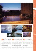 contents - Japan National Tourist Organization - Page 7