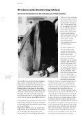 Alles käuflich? - Kinderprostitution - younicef.de - Page 4