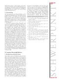 FIFA ante portas - Eurolawyer.at - Page 4