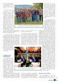 130. GENERALVERSAMMLUNG IN TRIER ... - Unitas - Seite 7