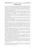 "Maßnahmenkonzept Donau im Natura 2000 Gebiet ""Oberes Donautal"" - Seite 3"