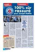 telecharger gratuitement le congo emergent - Page 2