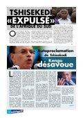 telecharger gratuitement le congo emergent - Page 4