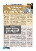 telecharger gratuitement le congo emergent - Page 6