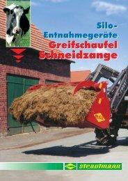 Z - EZ Agrar