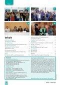 Mitgliederversammlung 2011 - Kreuzbund Diözesanverband ... - Seite 2