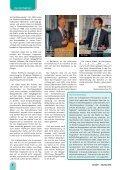 Mitgliederversammlung 2011 - Kreuzbund Diözesanverband ... - Seite 6