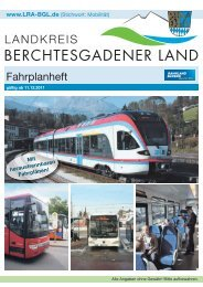 Download - Berchtesgadener Anzeiger
