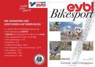 Als PDF downloaden - Intersport Eybl