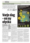 söndag - Sydsvenskan - Page 2