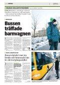 söndag - Sydsvenskan - Page 4
